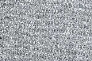 Ткань мебельная Juno ash - Оптовый поставщик комплектующих «Мебельные Ткани»