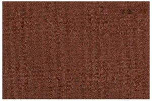 Ткань мебельная Juno brown - Оптовый поставщик комплектующих «Мебельные Ткани»
