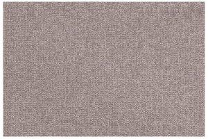Ткань мебельная Juno cocoa - Оптовый поставщик комплектующих «Мебельные Ткани»