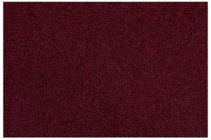 Ткань мебельная Juno wine - Оптовый поставщик комплектующих «Мебельные Ткани»