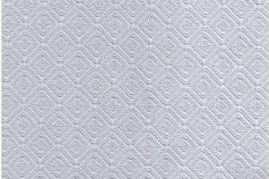 Ткань мебельная Кобе 15 - Оптовый поставщик комплектующих «Декостеп»
