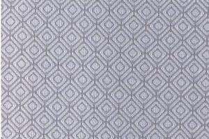 Ткань мебельная Кобе 16 - Оптовый поставщик комплектующих «Декостеп»