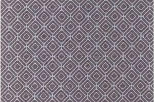 Ткань мебельная Кобе 17 - Оптовый поставщик комплектующих «Декостеп»
