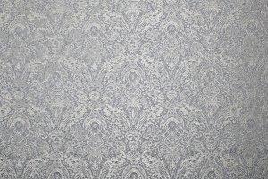 Ткань мебельная Лавинс 13501 - Оптовый поставщик комплектующих «Instroy & Mebel-Art»