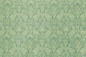 Ткань мебельная Лавинс 15150 - Оптовый поставщик комплектующих «Instroy & Mebel-Art»