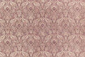 Ткань мебельная Лавинс 18500 - Оптовый поставщик комплектующих «Instroy & Mebel-Art»