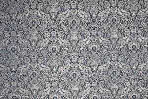 Ткань мебельная Лавинс 51600 - Оптовый поставщик комплектующих «Instroy & Mebel-Art»