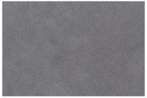 Ткань мебельная legion_ash - Оптовый поставщик комплектующих «Мебельные Ткани»
