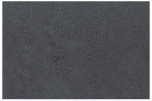 Ткань мебельная Legion_grey - Оптовый поставщик комплектующих «Мебельные Ткани»