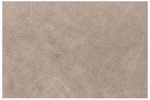 Ткань мебельная Legion_mocca - Оптовый поставщик комплектующих «Мебельные Ткани»
