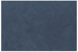 Ткань мебельная Legion_ocean - Оптовый поставщик комплектующих «Мебельные Ткани»