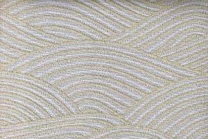 Ткань мебельная Лили 1 - Оптовый поставщик комплектующих «Декостеп»