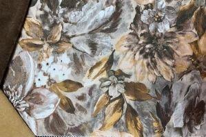 Ткань мебельная Лорд - Оптовый поставщик комплектующих «Калипсо Текстиль»