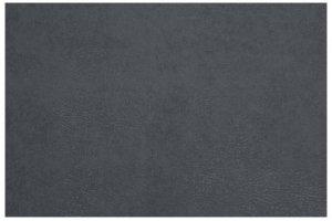 Ткань мебельная Magnetic Grafit - Оптовый поставщик комплектующих «Мебельные Ткани»