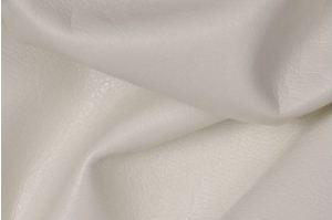 Ткань мебельная Mango_002 - Оптовый поставщик комплектующих «Мебельные Ткани»