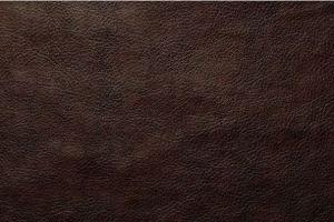 Ткань мебельная Mango_3003 - Оптовый поставщик комплектующих «Мебельные Ткани»
