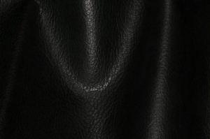 Ткань мебельная Mango_305 - Оптовый поставщик комплектующих «Мебельные Ткани»