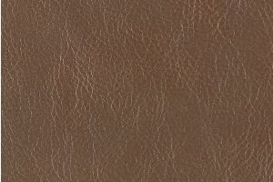Ткань мебельная Mango_3050 - Оптовый поставщик комплектующих «Мебельные Ткани»