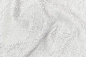 Ткань мебельная Марсель 02 плейн - Оптовый поставщик комплектующих «Instroy & Mebel-Art»