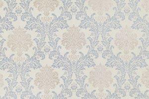 Ткань мебельная Марсель 03 - Оптовый поставщик комплектующих «Instroy & Mebel-Art»