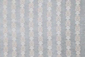 Ткань мебельная Марсель 06 полоса - Оптовый поставщик комплектующих «Instroy & Mebel-Art»