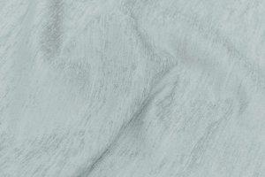 Ткань мебельная Марсель 07 плейн - Оптовый поставщик комплектующих «Instroy & Mebel-Art»