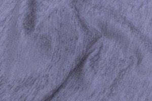 Ткань мебельная Марсель 09 плейн - Оптовый поставщик комплектующих «Instroy & Mebel-Art»