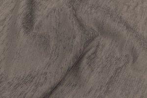 Ткань мебельная Марсель 10 плейн - Оптовый поставщик комплектующих «Instroy & Mebel-Art»