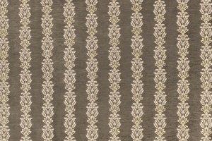 Ткань мебельная Марсель 10 полоса - Оптовый поставщик комплектующих «Instroy & Mebel-Art»