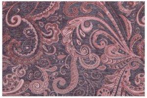 Ткань мебельная Mercan Grafit - Оптовый поставщик комплектующих «Мебельные Ткани»