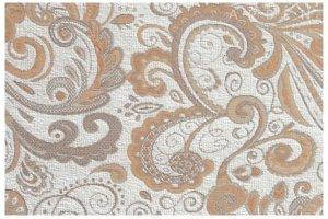 Ткань мебельная Mercan Ivory - Оптовый поставщик комплектующих «Мебельные Ткани»
