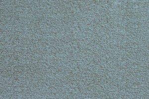 Ткань мебельная Mercan Plain Mint - Оптовый поставщик комплектующих «Мебельные Ткани»