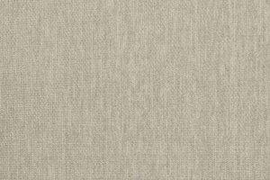 Ткань мебельная Мейн 1 - Оптовый поставщик комплектующих «Instroy & Mebel-Art»