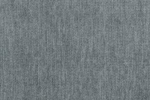 Ткань мебельная Мейн 11 - Оптовый поставщик комплектующих «Instroy & Mebel-Art»