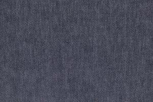 Ткань мебельная Мейн 12 - Оптовый поставщик комплектующих «Instroy & Mebel-Art»