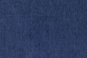 Ткань мебельная Мейн 13 - Оптовый поставщик комплектующих «Instroy & Mebel-Art»