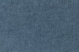 Ткань мебельная Мейн 14 - Оптовый поставщик комплектующих «Instroy & Mebel-Art»
