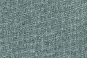 Ткань мебельная Мейн 18 - Оптовый поставщик комплектующих «Instroy & Mebel-Art»