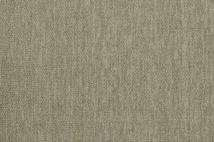 Ткань мебельная Мейн 2 - Оптовый поставщик комплектующих «Instroy & Mebel-Art»