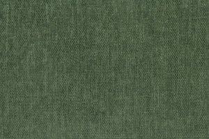 Ткань мебельная Мейн 25 - Оптовый поставщик комплектующих «Instroy & Mebel-Art»