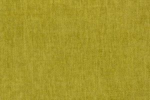 Ткань мебельная Мейн 28 - Оптовый поставщик комплектующих «Instroy & Mebel-Art»