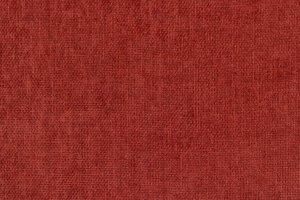 Ткань мебельная Мейн 30 - Оптовый поставщик комплектующих «Instroy & Mebel-Art»