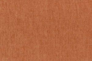 Ткань мебельная Мейн 32 - Оптовый поставщик комплектующих «Instroy & Mebel-Art»