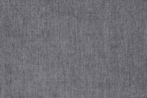 Ткань мебельная Мейн 34 - Оптовый поставщик комплектующих «Instroy & Mebel-Art»