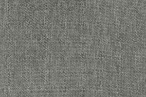 Ткань мебельная Мейн 39 - Оптовый поставщик комплектующих «Instroy & Mebel-Art»
