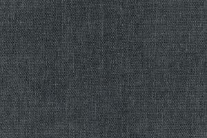 Ткань мебельная Мейн 40 - Оптовый поставщик комплектующих «Instroy & Mebel-Art»