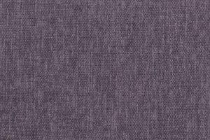 Ткань мебельная Мейн 7 - Оптовый поставщик комплектующих «Instroy & Mebel-Art»