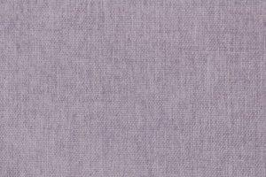 Ткань мебельная Мейн 9 - Оптовый поставщик комплектующих «Instroy & Mebel-Art»