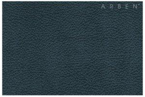 Ткань мебельная morello_atlantic - Оптовый поставщик комплектующих «Мебельные Ткани»