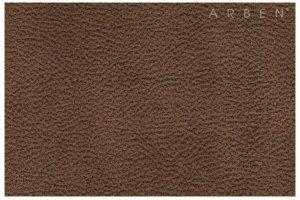 Ткань мебельная morello_brown - Оптовый поставщик комплектующих «Мебельные Ткани»